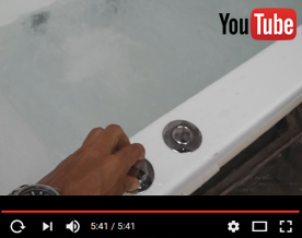 bathtub-whirlpool-air-control